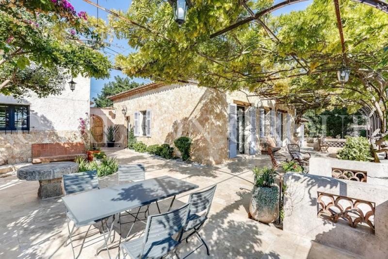 Prestige-Villa ANTIBES, 210 m², 6 Schlafzimmer, 2395000€