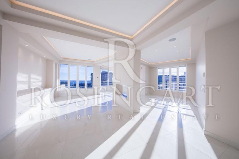 Appartement de prestige Monaco, 4 Chambres