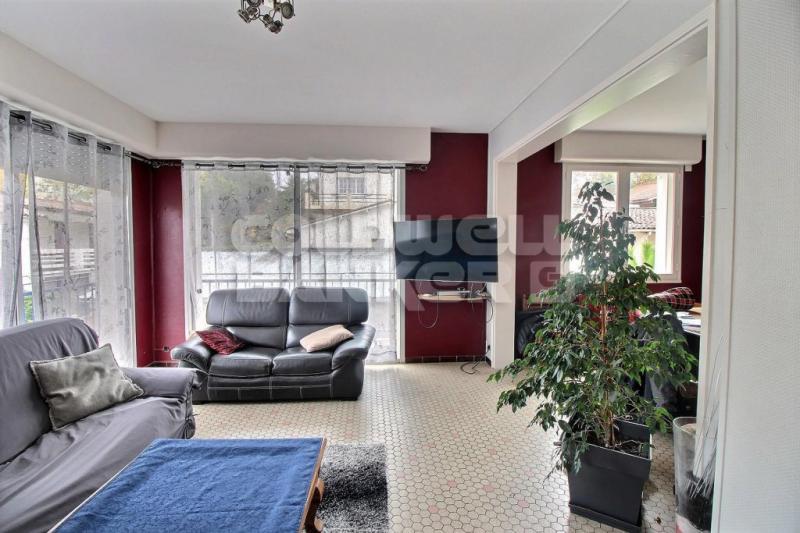 Prestige-Wohnung ARCACHON, 88 m², 2 Schlafzimmer, 531900€