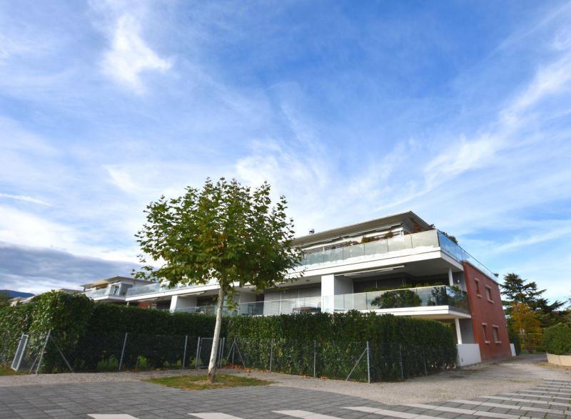 Appartement de prestige Coppet, 161 m², 4 Chambres, 2950000CHF
