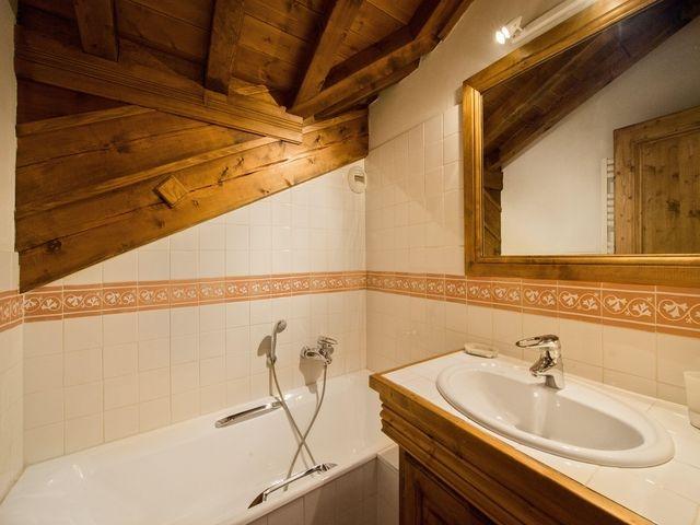 Appartement de luxe à louer COURCHEVEL, 97 m², 2 Chambres,