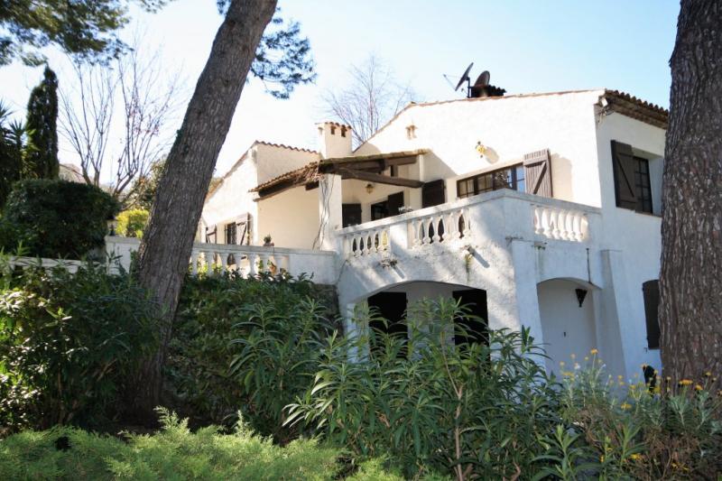 Villa de prestige ANTIBES, 195 m², 895000€