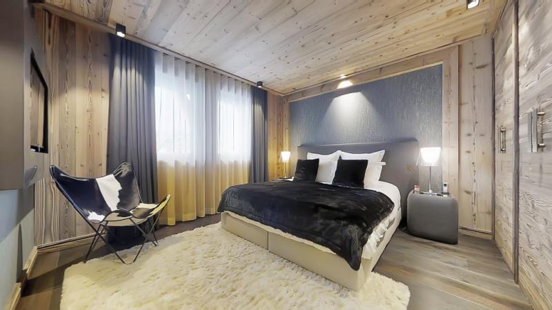 Шале класса люкс в аренду Межев, 960 м², 6 Спальни