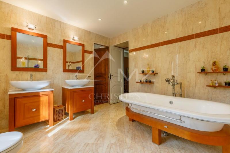 Propriété de prestige AIX EN PROVENCE, 400 m², 8 Chambres, 5000000€