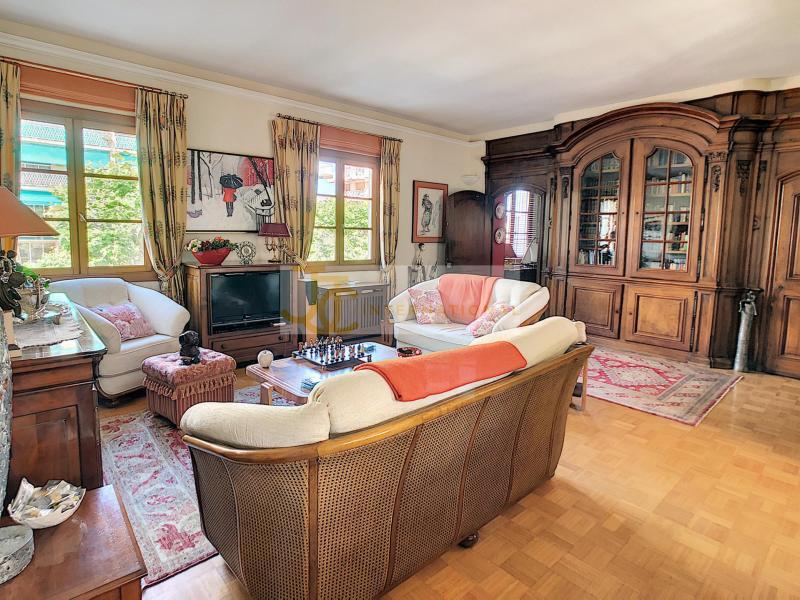 Vendita Appartamento di prestigio ANTIBES