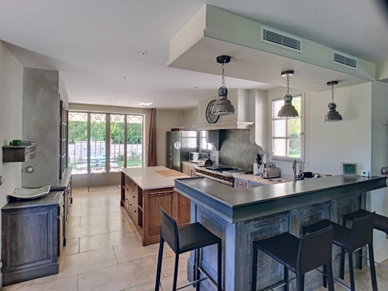 vente maison de luxe aix en provence 5 pi ces 350 m2 2 950 000. Black Bedroom Furniture Sets. Home Design Ideas