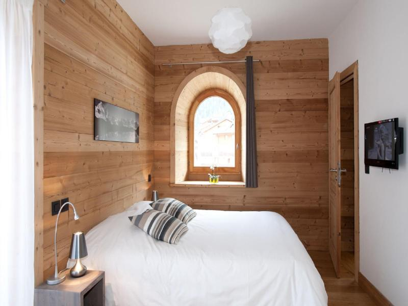 Appartamento di lusso in affito CHAMONIX MONT BLANC, 110 m², 3 Camere,