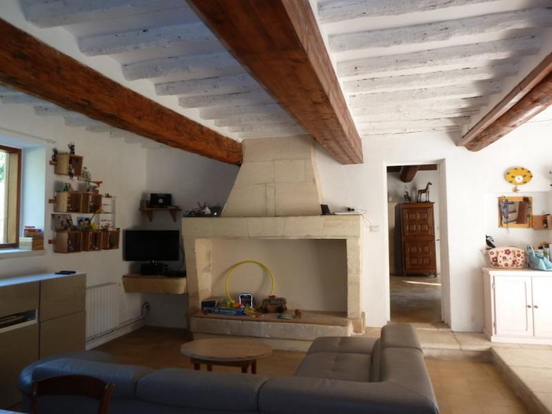 Prestige-Haus MAUSSANE LES ALPILLES, 700 m², 2544000€