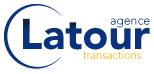 AG. LATOUR TRANSACTIONS