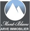 MONT BLANC ARVE IMMOBILIER