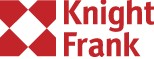 KNIGHT FRANK E.N
