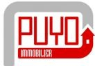 PUYO IMMOBILIER