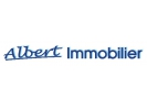 ALBERT IMMOBILIER