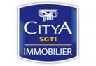CITYA SGTI