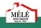 CABINET MELE