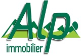 ALP'IMMOBILIER