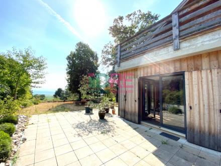 Maison de luxe à vendre HUNAWIHR, 260 m², 3 Chambres, 693000€