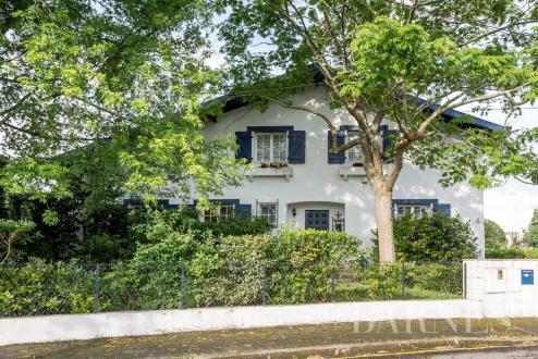 Casa di lusso in vendita BIARRITZ, 205 m², 6 Camere, 1270000€