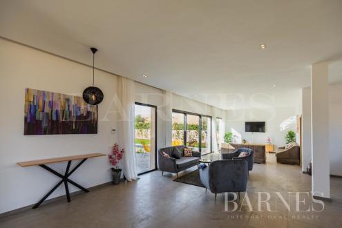 Villa de luxe à vendre MARRAKECH, 300 m², 475000€