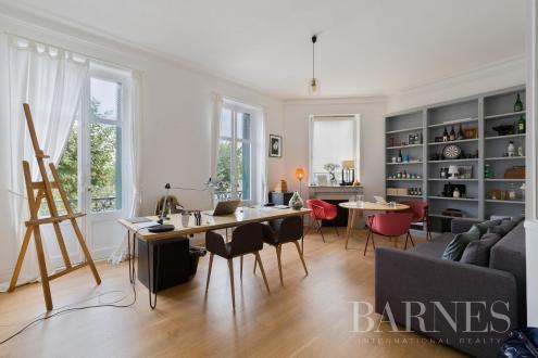 Luxus-Wohnung zu verkaufen BIARRITZ, 149 m², 4 Schlafzimmer, 1590000€