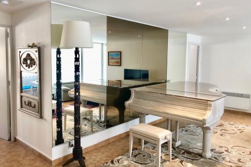Loft de luxe à vendre MONTPELLIER, 146 m², 3 Chambres, 595000€