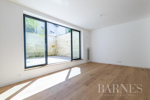 Luxus-Haus zu verkaufen BORDEAUX, 118 m², 3 Schlafzimmer, 730000€