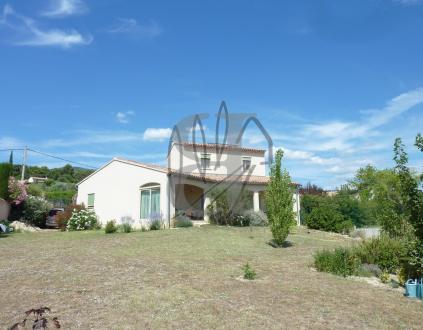 Casa di lusso in vendita BEDOIN, 140 m², 4 Camere, 562000€