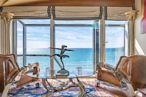 Appartamento di lusso in vendita CANNES, 322 m², 5 Camere, 18500000€