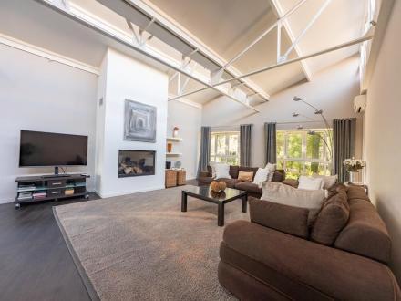 Luxus-Wohnung zu verkaufen SAINT JEAN CAP FERRAT, 143 m², 3 Schlafzimmer, 1799000€