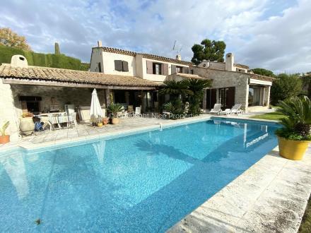 Villa di lusso in vendita SAINT PAUL, 270 m², 1790000€