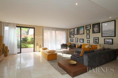 Appartement de luxe à vendre MARRAKECH, 241 m², 750000€