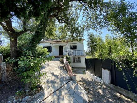 Luxury House for sale MOUGINS, 116 m², 4 Bedrooms, €590000
