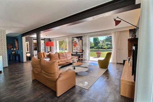 Luxury House for sale BIARRITZ, 280 m², 4 Bedrooms, €1940000