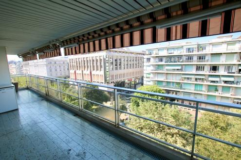 Luxury Apartment for rent NICE, 91 m², 2 Bedrooms, €2000/month