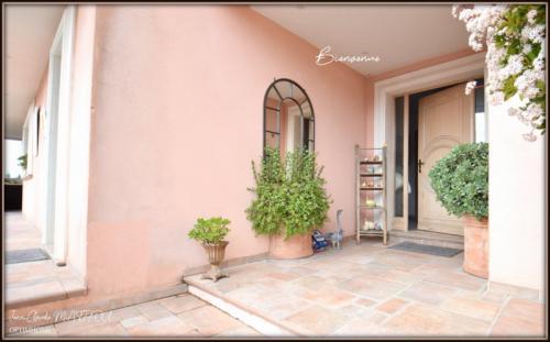 Maison de luxe à vendre NICE, 190 m², 4 Chambres, 848000€