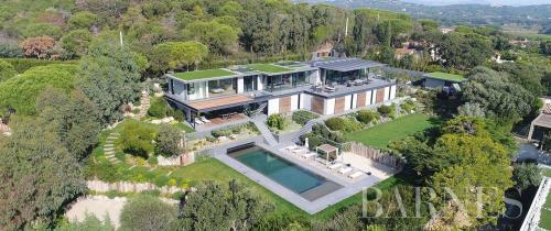 Luxe Huis te huur RAMATUELLE, 651 m², 8 Slaapkamers,