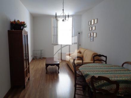 Appartamento di lusso in affito Nizza, 41 m², 1 Camere, 700€/mese