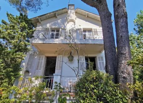 Maison de luxe à vendre SAINT RAPHAEL, 180 m², 3 Chambres, 780000€