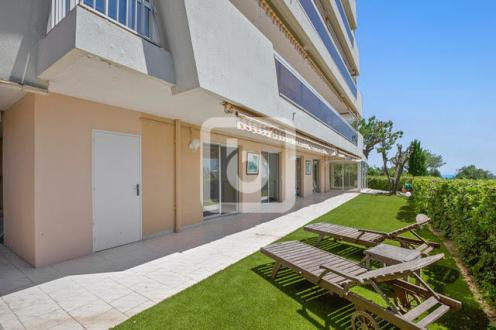 Luxury Apartment for sale NICE, 110 m², 3 Bedrooms, €620000