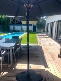 Luxus-Haus zu verkaufen SAINT REMY DE PROVENCE, 220 m², 5 Schlafzimmer, 998000€