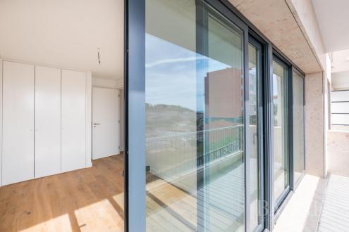 Appartement de luxe à vendre Portugal, 106 m², 3 Chambres, 700000€