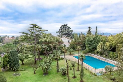 Luxe Appartement te koop CANNES, 84 m², 2 Slaapkamers, 599000€