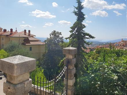 Luxury House for sale GRASSE, 600 m², 7 Bedrooms, €1700000