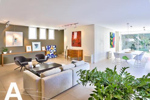Luxus-Haus zu verkaufen ARLES, 185 m², 3 Schlafzimmer, 570000€