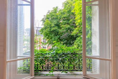 Luxe Appartement te koop PARIS 16E, 215 m², 4 Slaapkamers, 2780000€