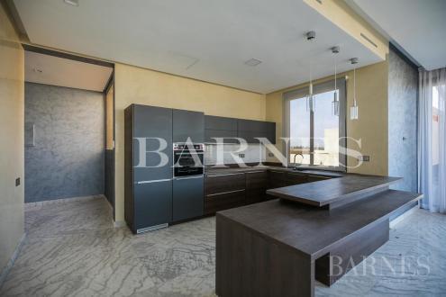 Appartement de luxe à vendre MARRAKECH, 162 m², 255000€