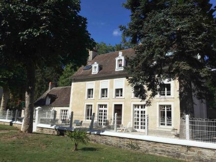 Propriété de luxe à vendre CAEN, 300 m², 5 Chambres, 795000€