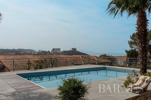 Luxus-Villa zu verkaufen BIARRITZ, 230 m², 4 Schlafzimmer, 2680000€