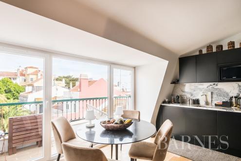 Appartement de luxe à vendre Portugal, 122 m², 3 Chambres, 780000€