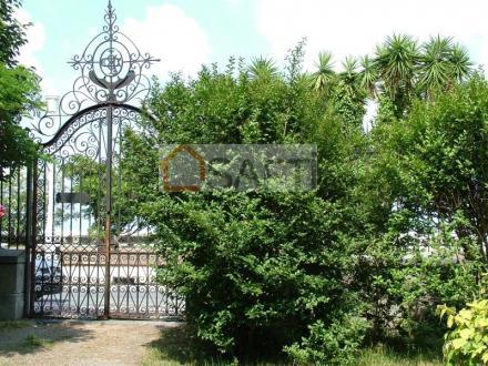 Villa di lusso in vendita Spagna, 850 m², 2500000€